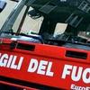 В центре столицы Италии прогремел взрыв