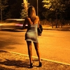 Во Флоренции посещение проституток приравняли к преступлению