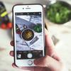 """В Болонье дебютирует Influency, приложение, позволяющее """"делать оплату"""" подписчи"""