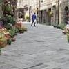 Малые города с Оранжевым флагом: 10 мест, которые нужно посетить в Италии