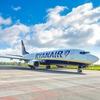 Ryanair запускает « Travel Wallet» для загрузки информации о вакцинах и тестах