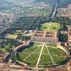 От Королевского дворца в Казерте до Помпеи и Барджелло: музеи, которые открывают