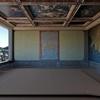 В Галерее Уффици открылся для посещений роскошный Зал географических карт