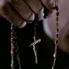 Священник-экзорцист арестован за сексуальные домогательства