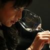 Как научиться дегустировать вино: рекомендации итальянских сомелье