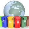 Отходы, вы платите в зависимости от того, насколько вы загрязняете: эксперимент