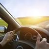 7 из 10 итальянцев не соблюдают правила дорожного движения