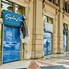 Софи Лорен: в Италии откроются рестораны, которые будут носить имя актрисы