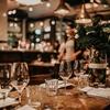Милан, ресторан бросает вызов действующим нормам: он открывается на ужин для тех
