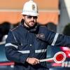 Итальянца, оскорбившего полицейских на фейсбуке, приговорили к 8000 евро штрафа