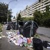 Индекс удовлетворенности чистотой городов: Рим занимает последнее место в ЕС