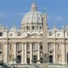 Посетить Рим за два дня