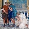 """Кто такой """"напоминатель"""" и чем занимался этот человек в Древнем Риме?"""