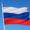Выходцу из России отказали в работе из-за его происхождения