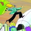 Авиакомпания Ryanair объявила об ужесточений норм провоза ручной клади