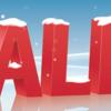 Ломбардия, начало зимних распродаж перенесено на 7 января