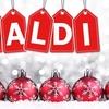 Зимние распродажи в Италии 2021 года, даты и правила