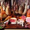 5 самых здоровых мясных деликатесов Италии