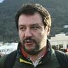 """Сальвини: """"Италия больше не будет подстилкой"""""""