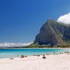 Великолепный пляж Сан-Вито-Ло-Капо рискует быть погребенным под цементом