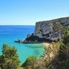 Власти Сардинии решили не отменять 14-дневный карантин для тех, кто прибывает на