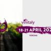 Международная выставка вин Vinitaly 2021 в Вероне пройдет в стандартном режиме