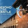 В Милане предлагают совершить путешествие с помощью технологий виртуальной реаль