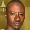 """Предприниматель из Сенегала: """"Моим соотечественникам советую оставаться в Африке"""