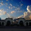 Лучшие аутлеты Италии: Serravalle Designer Outlet  - Пьемонт