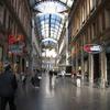 На шоппинг в Италию ежегодно приезжают 2 миллиона туристов
