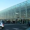 В аэропорту Катании в одной из посылок обнаружили ручную гранату