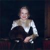 В Милане скончалась последняя наследница великого итальянского композитора Джако