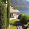 Самая популярная в мире вилла для эксклюзивного отдыха находится на озере Комо