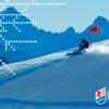В Кортине дАмпеццо состоялось торжественное открытие чемпионата мира по горнолыж