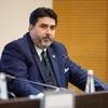 """Губернатор Сардинии: """"для отпуска летом на Сардинии потребуется справка о вакцин"""