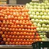 Жителям Италии снова выдадут купоны на покупки: вот как они работают
