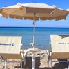 В Италии открываются пляжи и бассейны