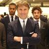 Итальянский дизайнер Брунелло Кучинелли расширяется, несмотря на снижение продаж