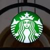 """Кофейня """"Starbucks"""" открывается в Риме"""