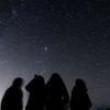"""""""Фары тревожат звезды"""": в Венето выписан первый штраф за световое загрязнение"""