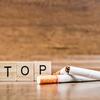 Научный комитет по борьбе с курением призывает снова поднять цены на сигареты