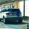 В Италии автовладелец оставил машину в зоне дорожных работ и, вернувшись, обнару