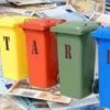 В 2020 году средняя сумма налога на отходы в Италии составила 300 евро на семью