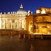 Сан-Пьетро и Миланский Дуомо попали в список самых любимых туристами достопримеч