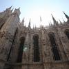 Органу Миланского собора исполняется 80 лет