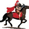 10 фактов о римских легионах, которые вы (вероятно) не знали