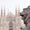 Культурный Милан за 24 часа: открываем для себя столицу Ломбардии с неизвестной