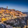 9 исторических рекордов Италии, о которых вы (возможно) не знаете