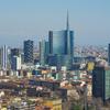 Милан попал в десятку европейских городов, наиболее интересных для инвесторов в