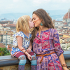 Закон о семье, в Италии вводится универсальное пособие: ежемесячные выплаты в ра